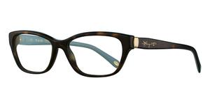 Tiffany TF2114 Eyeglasses