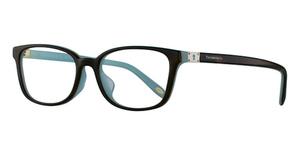 Tiffany TF2094F Eyeglasses