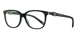 Tiffany TF2111B Eyeglasses