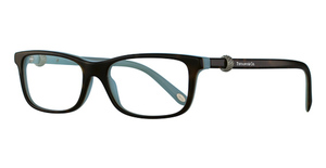 Tiffany TF2112 Eyeglasses