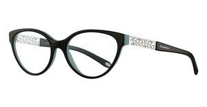 tiffany tf2129 eyeglasses