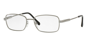 Sferoflex SF2258 Eyeglasses