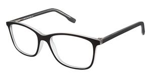 A&A Optical L4064 Black