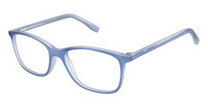 A&A Optical L4064 Blue