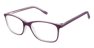 New Globe L4064 Purple