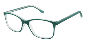 New Globe L4064 Eyeglasses