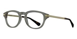Frameri Shackleton Eyeglasses