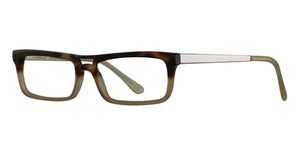 Frameri Curtiss Eyeglasses