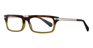 Frameri Vought Eyeglasses