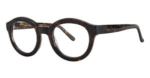 Leon Max 6016 Eyeglasses