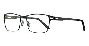 Capri Optics ART 325 Black