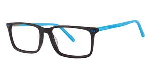 Modern Optical Extreme Eyeglasses