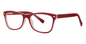 Modern Times Likely Eyeglasses