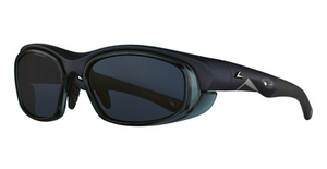 Hilco Oracle Sunglasses