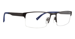 Ducks Unlimited Ravelin Eyeglasses