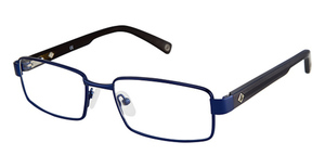Sperry Top-Sider Delta Eyeglasses