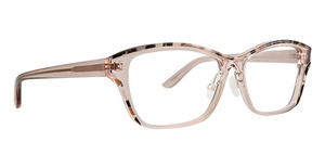 Badgley Mischka Leonie (International Fit) Eyeglasses
