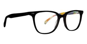 Vera Bradley VB Mattie Eyeglasses