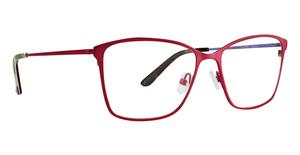 Vera Bradley VB Lucy Eyeglasses