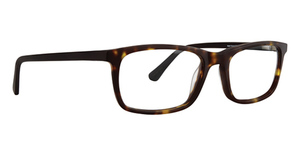 Argyleculture by Russell Simmons Harrison Eyeglasses