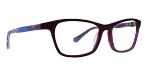 Vera Bradley VB Clara Eyeglasses