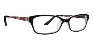 Vera Bradley VB Hadley Eyeglasses