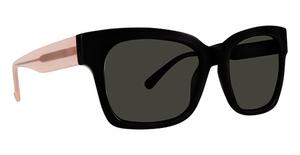 Trina Turk D'Orso Sunglasses