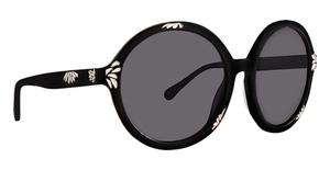 Trina Turk Topanga Sunglasses