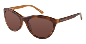 Isaac Mizrahi New York IM 30223 Sunglasses