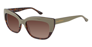 Isaac Mizrahi New York IM 30234 Sunglasses