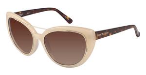 Isaac Mizrahi New York IM 30226 Sunglasses