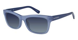 Isaac Mizrahi New York IM 30220 Sunglasses