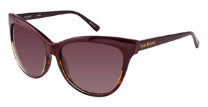 Isaac Mizrahi New York IM 30232 Sunglasses