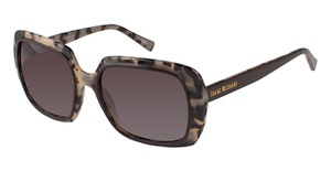 Isaac Mizrahi New York IM 30233 Sunglasses