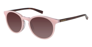 Isaac Mizrahi New York IM 30221 Sunglasses