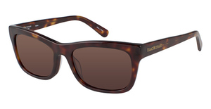 Isaac Mizrahi New York IM 30220 Sunglasses
