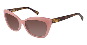 Isaac Mizrahi New York IM 30229 Sunglasses