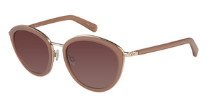 Isaac Mizrahi New York IM 30231 Sunglasses