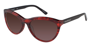 Isaac Mizrahi New York IM 30223 Sunglasses