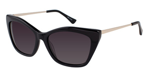 Isaac Mizrahi New York IM 30230 Sunglasses