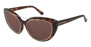 Isaac Mizrahi New York IM 30226 Sunglasses