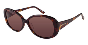 Isaac Mizrahi New York IM 30225 Sunglasses