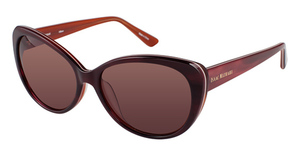 Isaac Mizrahi New York IM 30228 Sunglasses