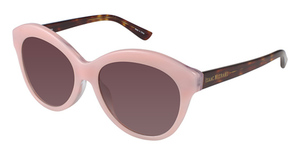 Isaac Mizrahi New York IM 30222 Sunglasses