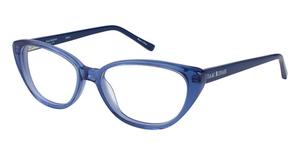 Isaac Mizrahi New York IM 30012 Blue