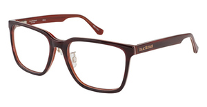 Isaac Mizrahi New York IM 30009 Eyeglasses