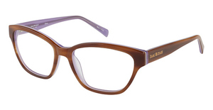 Isaac Mizrahi New York IM 30013 Eyeglasses