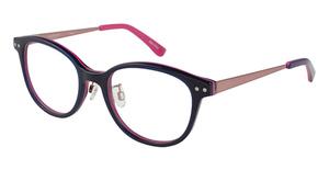 Isaac Mizrahi New York IM 30007 Eyeglasses