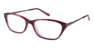 Isaac Mizrahi New York IM 30003 Eyeglasses