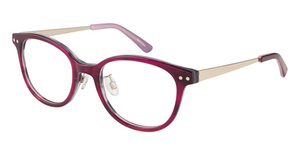 Isaac Mizrahi New York IM 30007 Eyeglasses